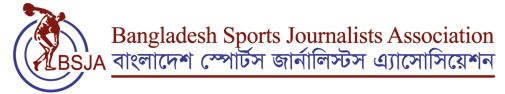 Bangladesh Sports Journalists Association