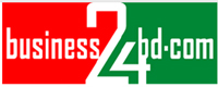 Business24bd
