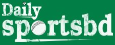 Daily-Sports-BD