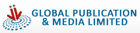 Global Publication & Media