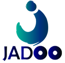 Jadoo TV Bangladesh