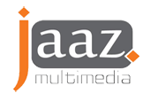 Jazz Multimedia