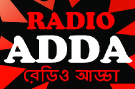 Radio Adda Dallas