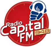 Radio Capital FM 94.8