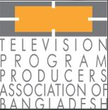 Television_Programme_Producers_Association_of_Bangladesh
