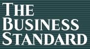 The-Business-Standard-Newspaper-Bangladesh