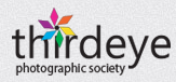 Thirdeye Photography Society